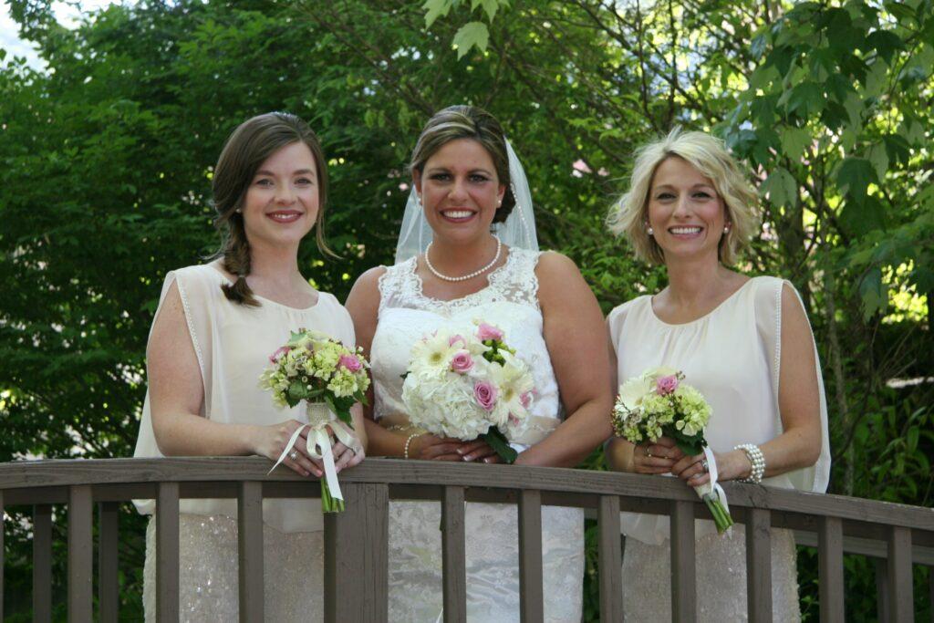 Reserve Your Date – Miss Carolines Wedding Chapel
