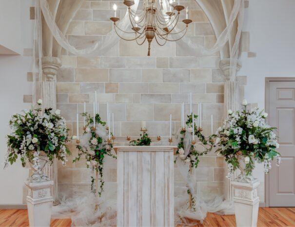 chapel_indoor_location