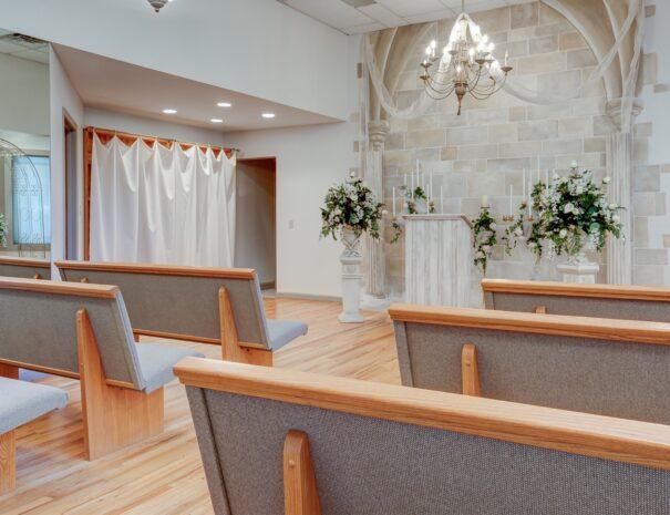 chapel_indoor_location2