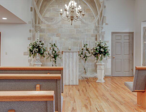 chapel_indoor_location3