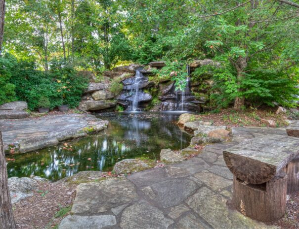 chapel_waterfall